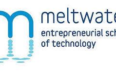Meltwater Entrepreneurial School of Technology Recruitment 2020