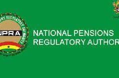 National Pensions Regulatory Authority (NPRA) Recruitment 2020