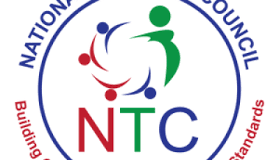 NTC Starts Issuance of Teachers License Nationwide