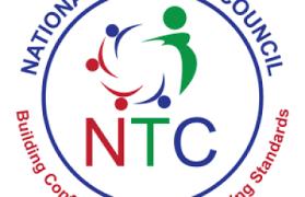 NTC GTLE Timetable
