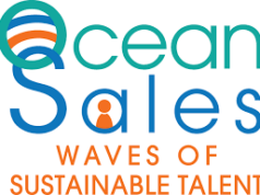Ocean Sales LLC Recruitment 2020