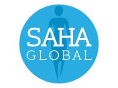 Saha Global Recruitment 2020