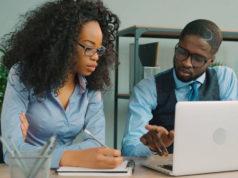 How To Make Money On Fiverr in Ghana