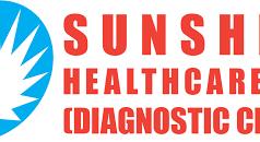 Sunshine Healthcare Limited(SHL) Recruitment 2020