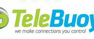 Telebouy Engineering Limited Recruitment 2020
