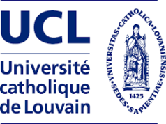 University of Louvain (UCLouvain) PhD Scholarships