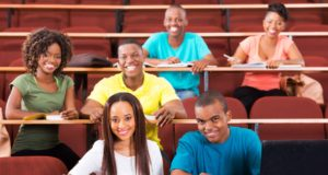 Fully-Funded Scholarships to Study Abroad