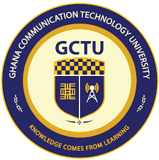 Ghana Communication Technology University