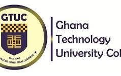 GTUC Re-Opening Date