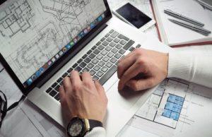 Architect- Job- Description - What -Are -their -Duties