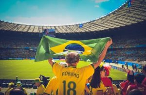 How- to- Obtain -Student- Loans- in- Brazil- as -an -International -Student