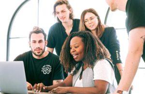 Career- Opportunities- for- Marketing -Graduates