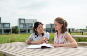 How -to- Obtain -Student -Loans- in -the -Netherlands- as -an -International -Student