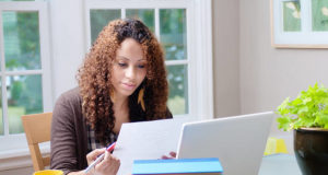 Ways to Finance Your Study Abroad