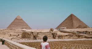 How- to- Obtain- Student- Loans- in -Egypt- as- an- International- Student