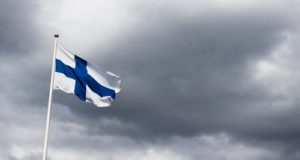 How -to -Obtain -Student -Loans- in- Finland- as- an- International -Student