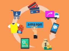 How to Sell on Amazon from Ghana