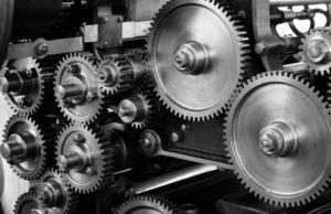 Mechanical -Engineering -Job- Description – What -Are -their -Duties