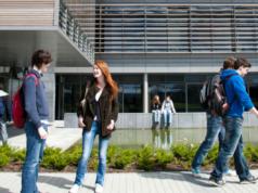 Maynooth University Taught Master's Scholarships