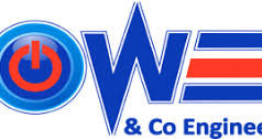 Power & Co. Engineering Ltd Recruitment 2020