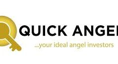 Quick Angels Limited Recruitment 2020