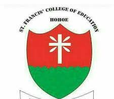 St. Francis College of Education Recruitment 2020
