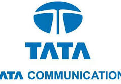 Tata Communications Recruitment 2020
