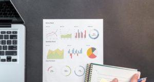 Data -Scientist -Job -Description – What -Are -their -Duties