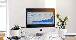 Data -Analyst -Job -Description – What -Are -their- Duties