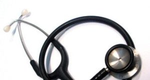 Career -Opportunities -For -Graduates -of -Medicine