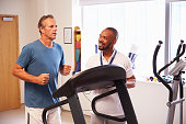 Physiotherapist -Job -Description – What -Are -their -Duties