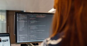 Software -Engineering -Job -Description – What -Are -their -Duties
