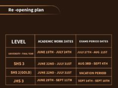 waec-exams-starting-date