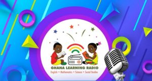 Ghana Learning Radio Program