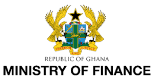 Ministry of Finance Recruitment 2020