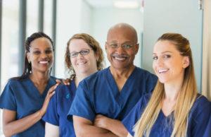 Career -Opportunities- for- Nursing- Graduates