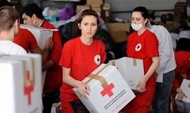 Aid- Worker- Job- Description – What -Are -Their- Duties