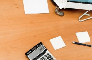 Auditing -versus -Accounting-Which -One -is -Better?