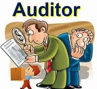 Auditor- Job- Description – What -Are -Their -Duties