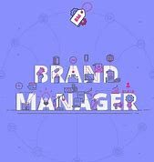 Brand -Manager -Job -Description – What -Are -Their- Duties