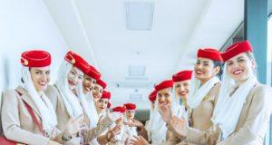 Air-Cabin -Crew- Job -Description – What -Are -their -Duties