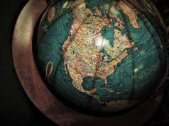 Cartographer -Job -Description – What -Are -Their -Duties