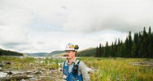 Environmental -Engineering- Job -Description – What -Are -their -Duties