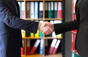Loan -Officer- Job- Description – What -Are -Their -Duties