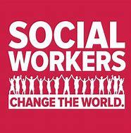 Career -Opportunities -in- Ghana- For -Graduates -of -Social- Work