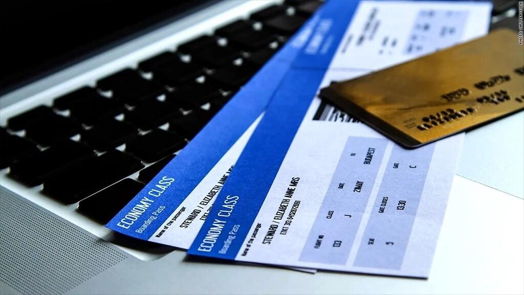 book-a-flight-online-in-ghana