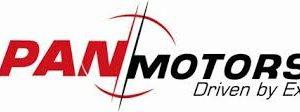 Japan Motors Trading Company Ltd Recruitment 2020