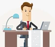 Sodoham Enterprise Recruitment 2020