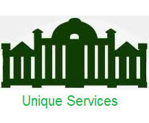 Unique Services Ltd Recruitment 2020