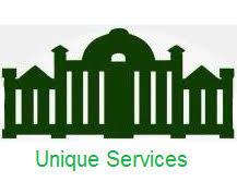 Unique Services Ltd Recruitment 2020